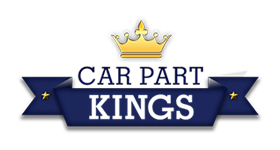 Car Part Kings - ChannelReply client