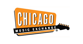 Chicago Music Exchange - ChannelReply client