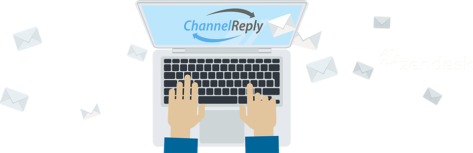 ChannelReply Cloud